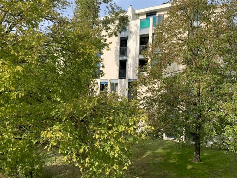 Vente appartement Toulouse 126000€ - Photo 5