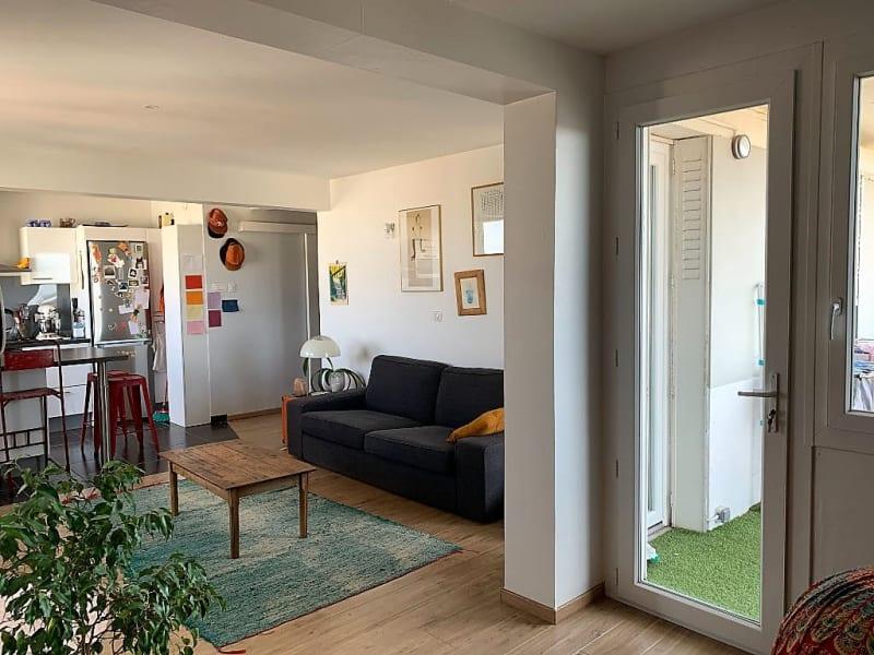 Venta  apartamento Toulouse 208000€ - Fotografía 4