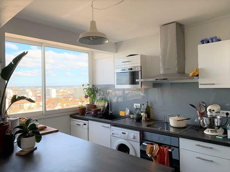 Venta  apartamento Toulouse 208000€ - Fotografía 5