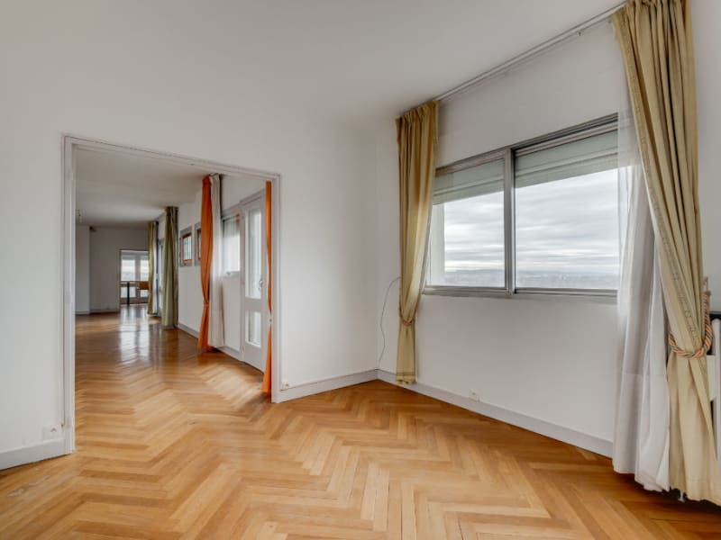 Verkoop  appartement Toulouse 745000€ - Foto 4