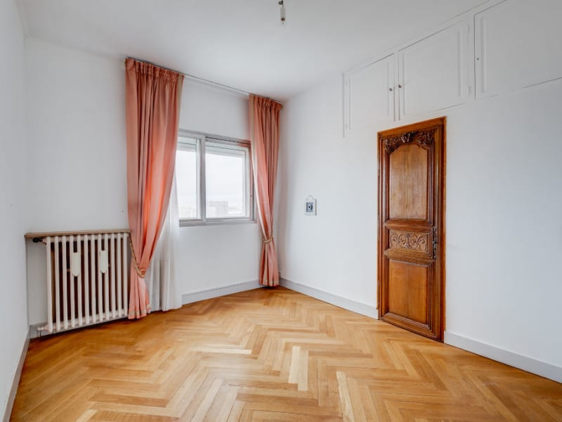 Verkoop  appartement Toulouse 745000€ - Foto 7