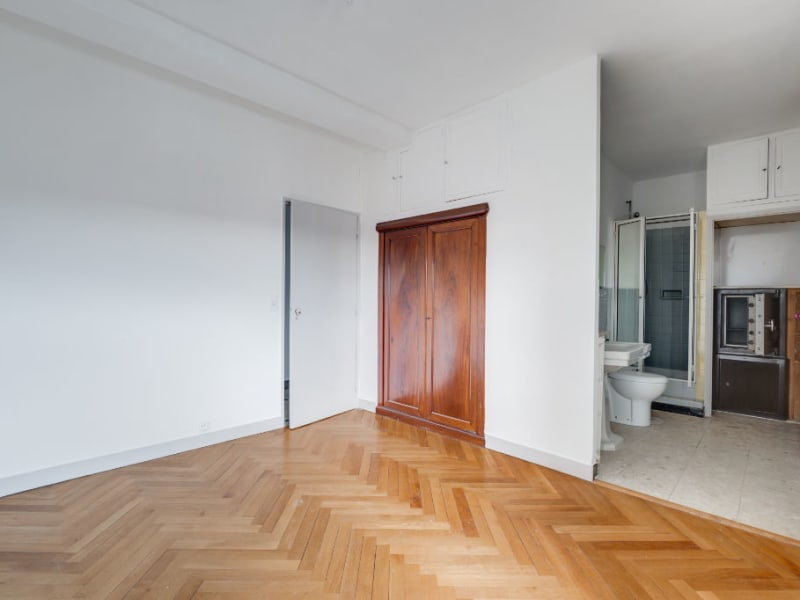 Verkoop  appartement Toulouse 745000€ - Foto 10