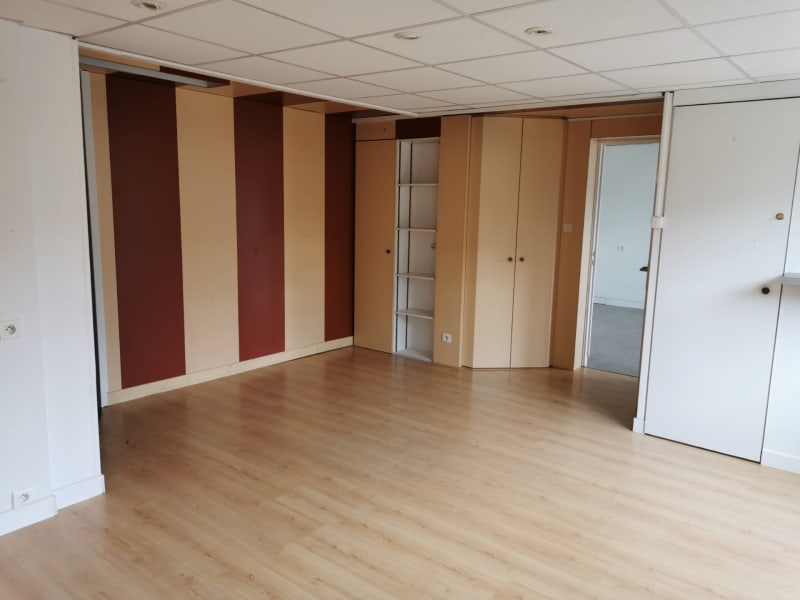 Vente bureau Saint jorioz 159 500€ - Photo 2
