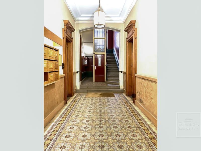 Vente appartement Lyon 6ème 875000€ - Photo 9
