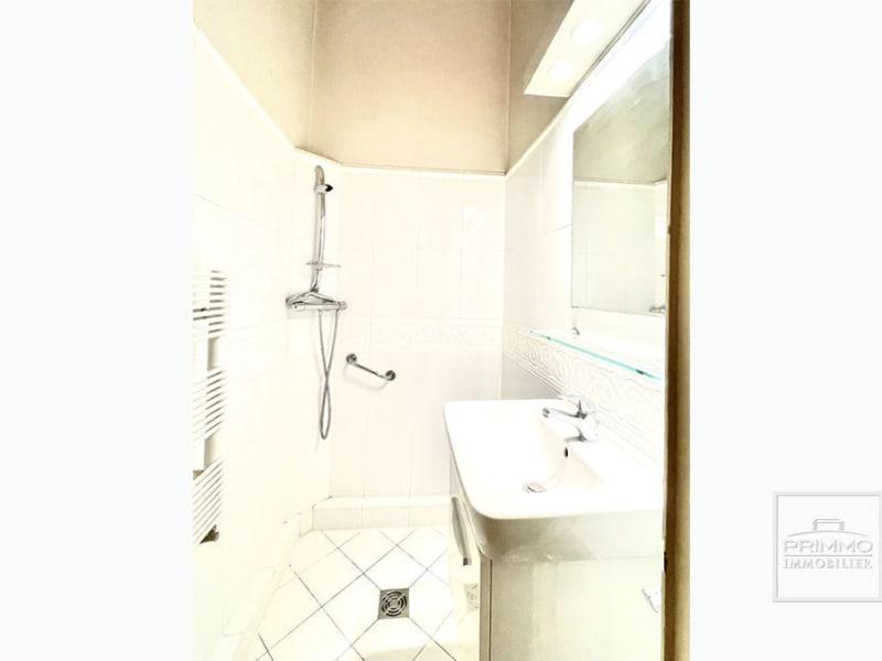 Vente appartement Lyon 6ème 875000€ - Photo 10