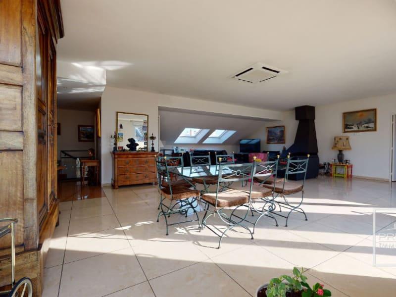 Vente appartement Lyon 2ème 1750000€ - Photo 3
