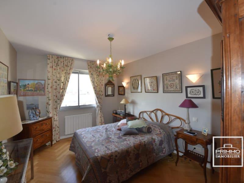 Sale apartment Lyon 6ème 565000€ - Picture 8