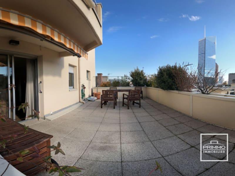 Sale apartment Lyon 6ème 565000€ - Picture 18