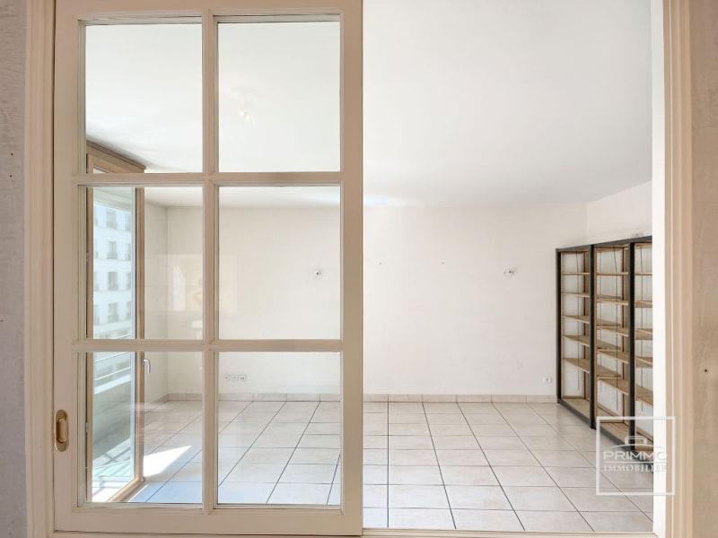 Vente appartement Lyon 6ème 695000€ - Photo 6