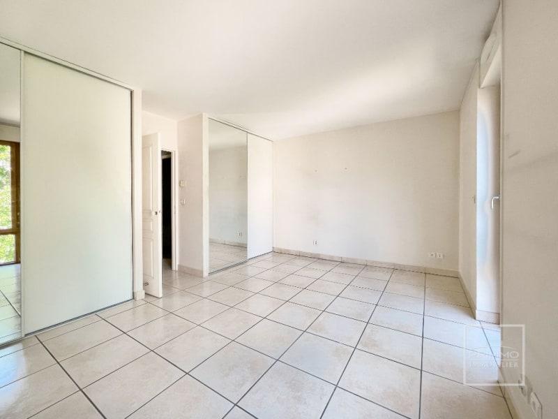 Vente appartement Lyon 6ème 695000€ - Photo 9