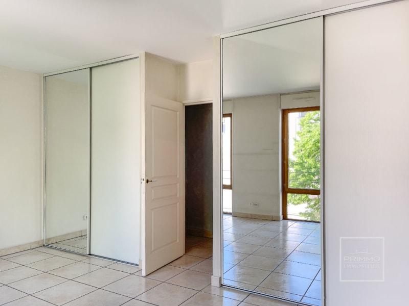 Vente appartement Lyon 6ème 695000€ - Photo 11