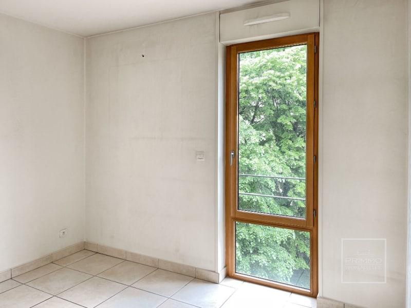 Vente appartement Lyon 6ème 695000€ - Photo 14