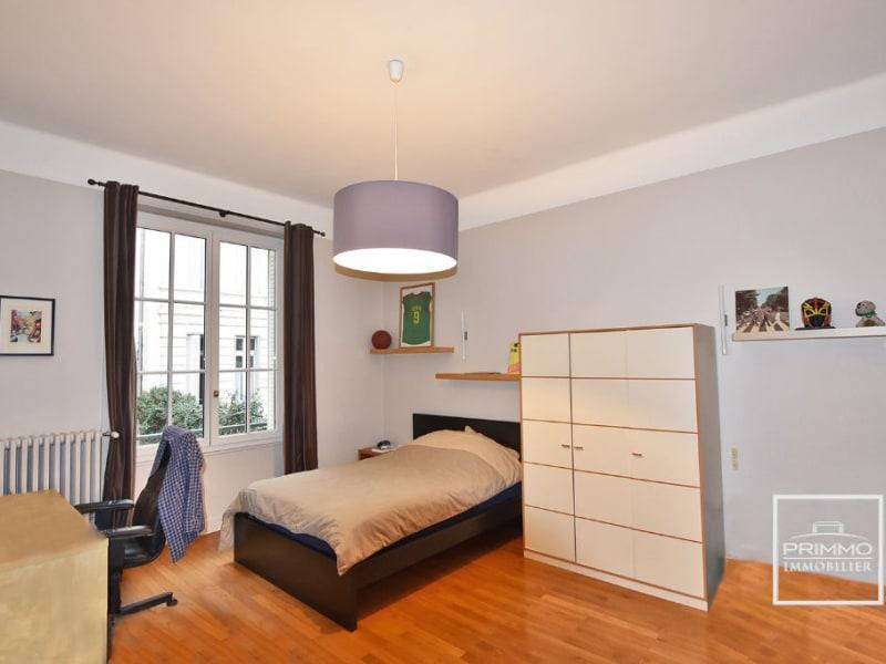 Vente appartement Lyon 6ème 945000€ - Photo 13