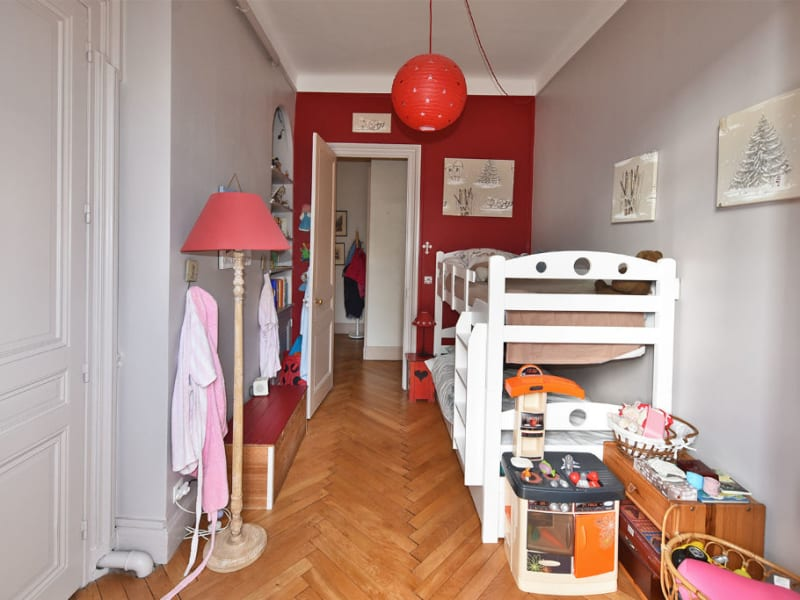Vente appartement Lyon 3ème 1 025 000€ - Photo 14