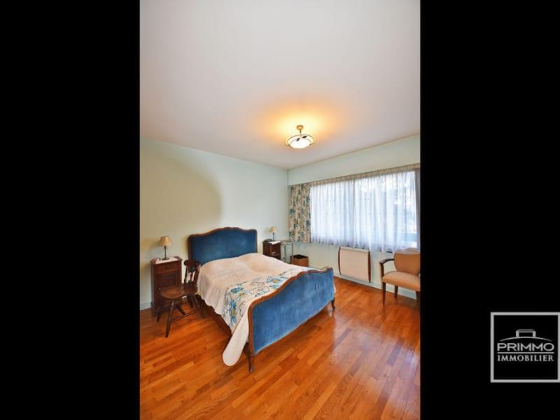 Sale apartment Lyon 6ème 875000€ - Picture 14