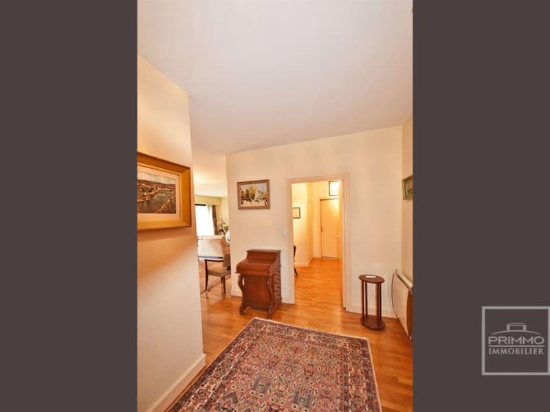 Sale apartment Lyon 6ème 875000€ - Picture 18