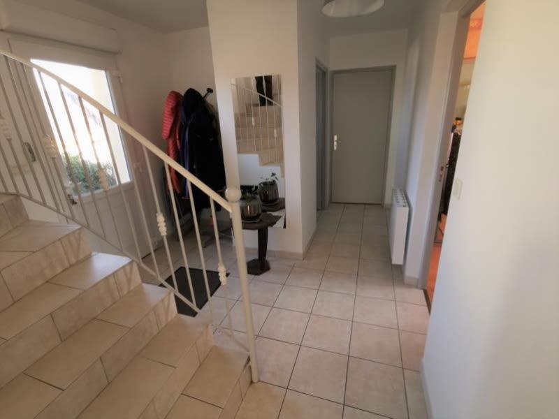 Sale house / villa St quay perros 242050€ - Picture 5