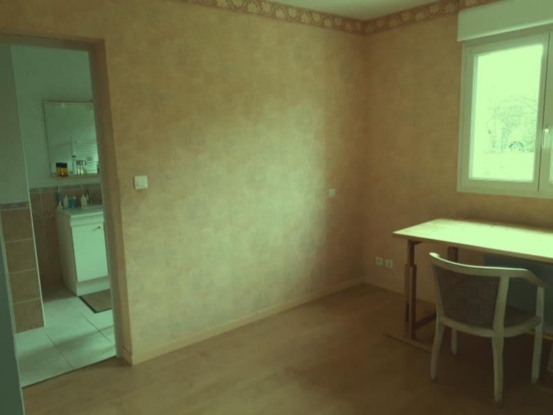 Sale house / villa St quay perros 242050€ - Picture 6