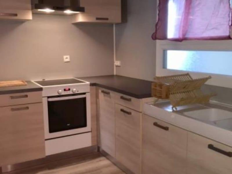 Location appartement Tarbes 440€ CC - Photo 1