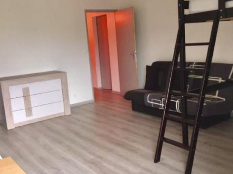 Location appartement Tarbes 440€ CC - Photo 3