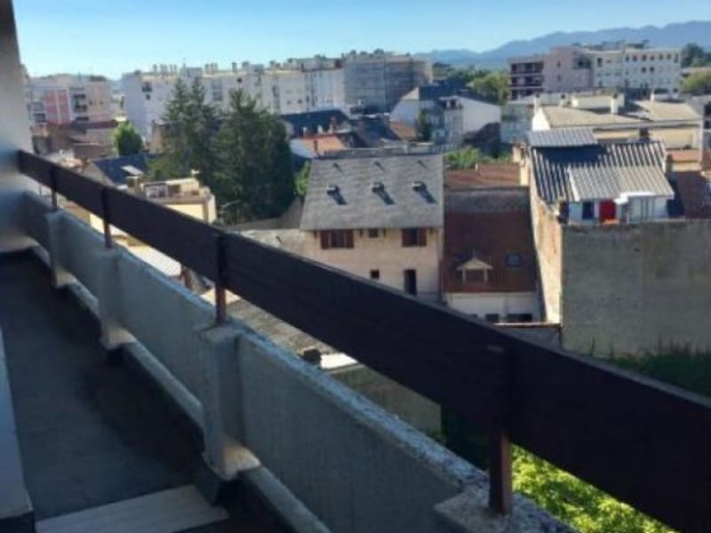 Location appartement Tarbes 815€ CC - Photo 6
