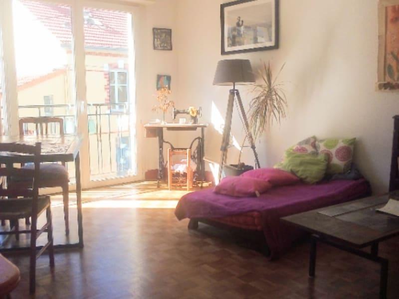 Revenda apartamento Nantes 180200€ - Fotografia 4