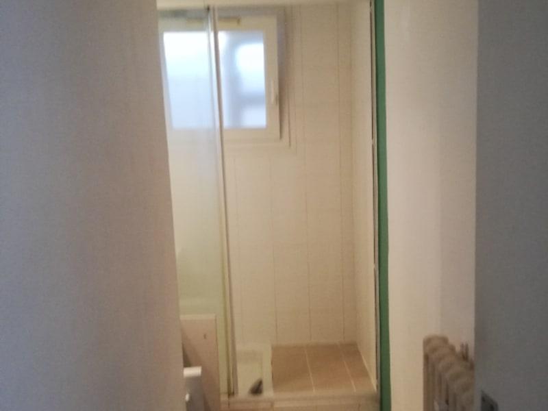 Revenda apartamento Nantes 180200€ - Fotografia 5