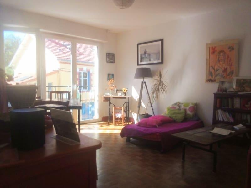 Revenda apartamento Nantes 180200€ - Fotografia 6