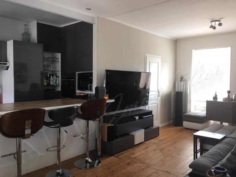 Sale apartment Chantilly 328000€ - Picture 3