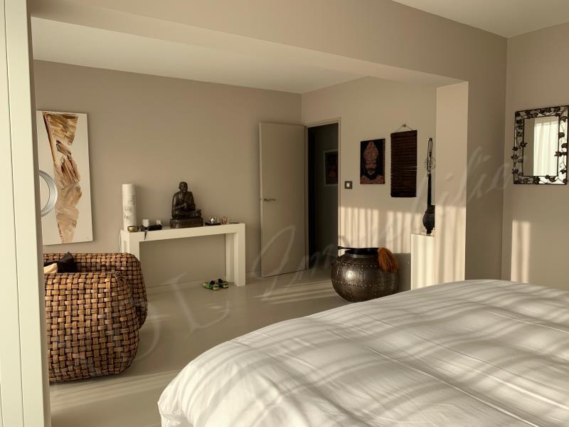 Vente appartement Chantilly 525000€ - Photo 13