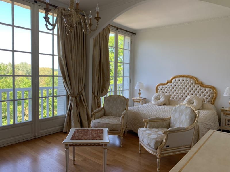 Deluxe sale house / villa Chantilly 3200000€ - Picture 12