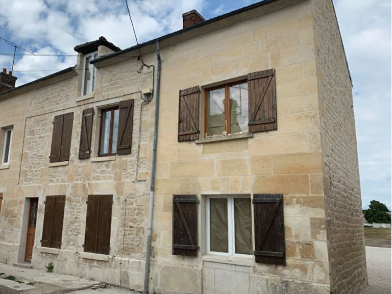 Sale house / villa Gouvieux 299 000€ - Picture 9