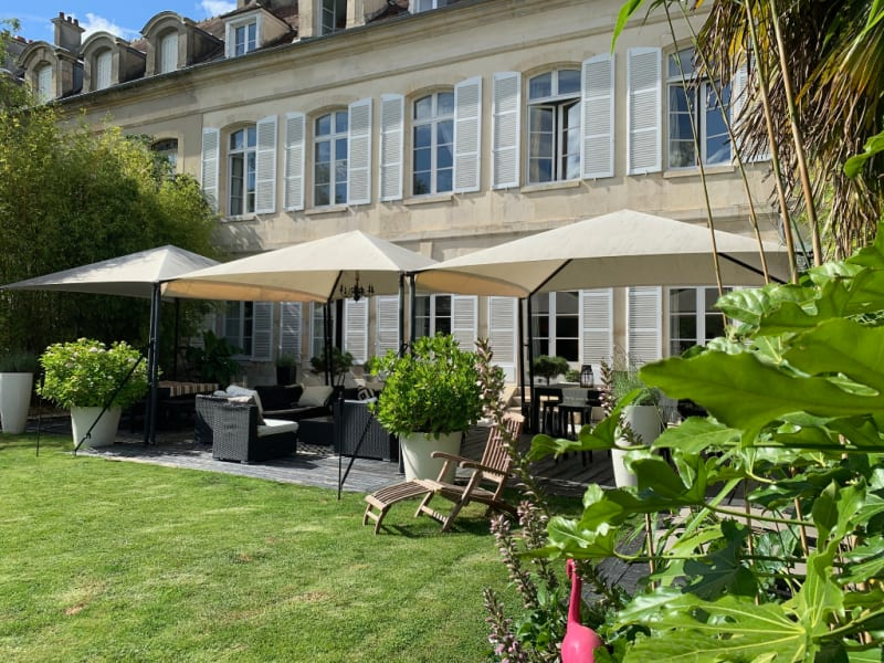 Deluxe sale house / villa Chantilly 1 890 000€ - Picture 6