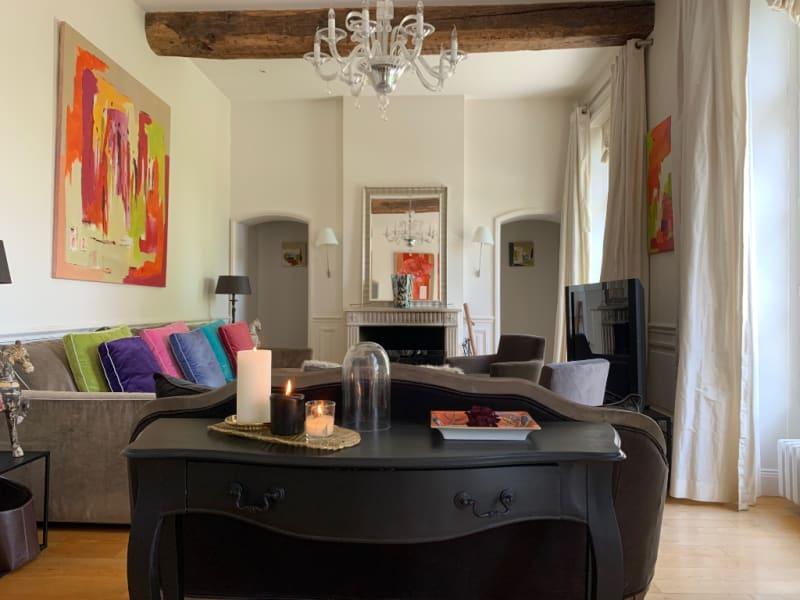 Vente de prestige maison / villa Chantilly 1890000€ - Photo 8