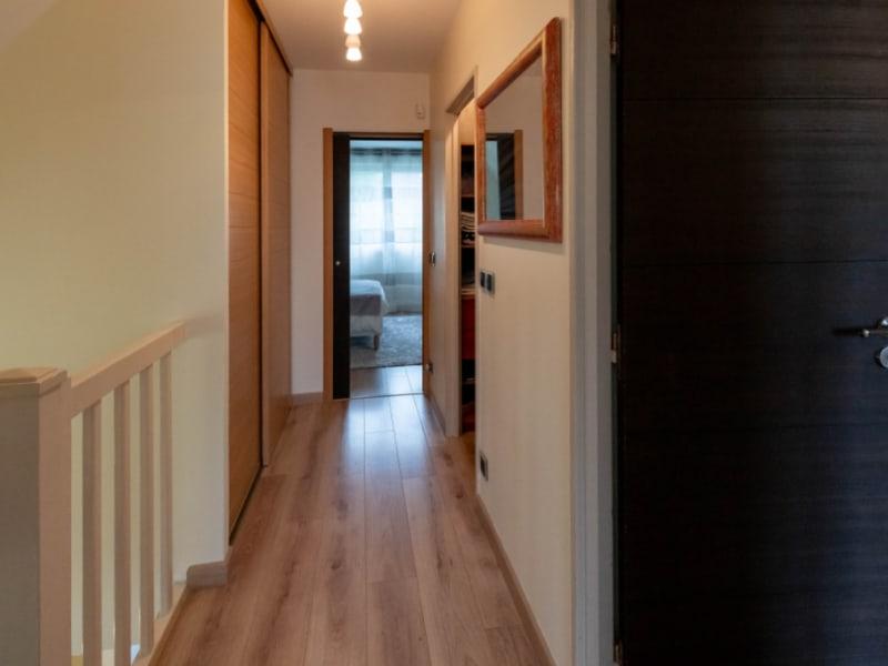 Sale house / villa Gouvieux 555000€ - Picture 6