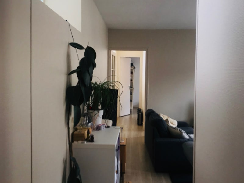 Sale apartment Chantilly 299 000€ - Picture 3