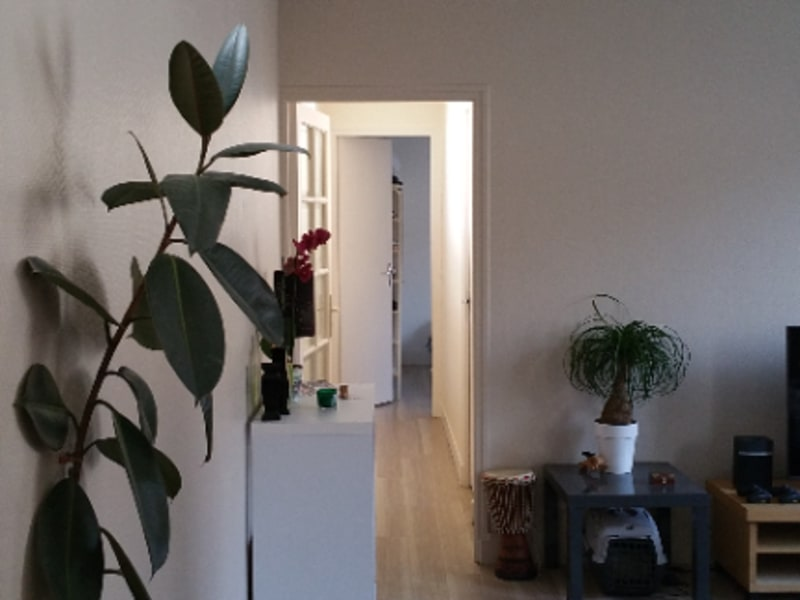 Sale apartment Chantilly 299000€ - Picture 6
