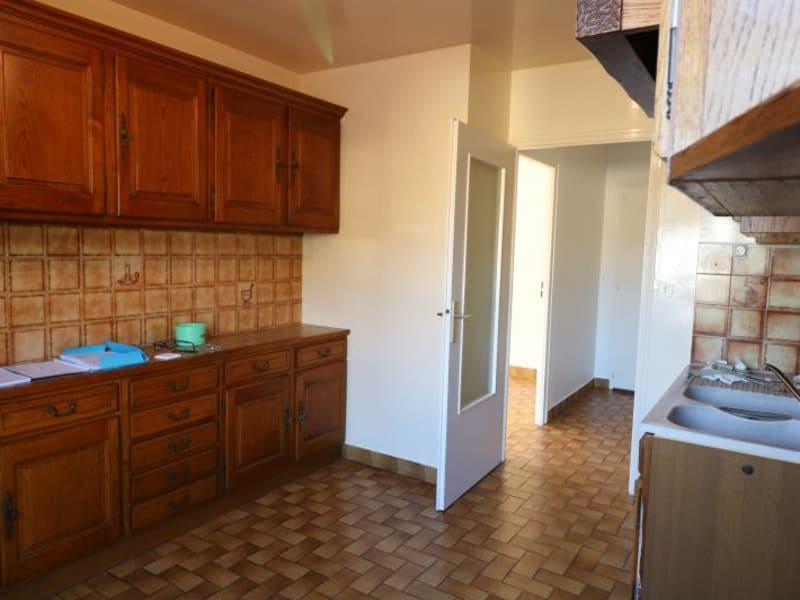 Rental apartment Marignier 800€ CC - Picture 3
