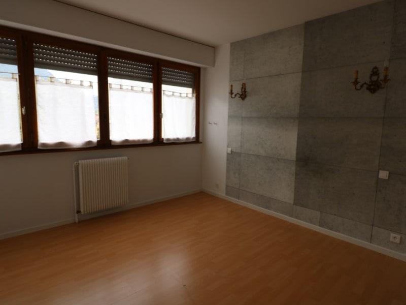Rental apartment Bonneville 810€ CC - Picture 2