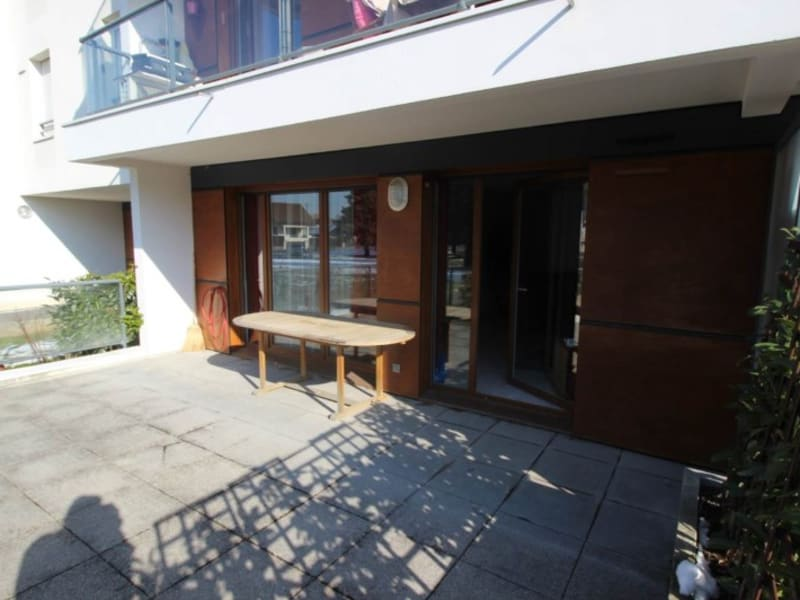 Vente appartement Bonneville 130 000€ - Photo 1