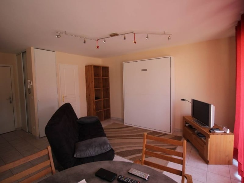 Vente appartement Bonneville 130 000€ - Photo 3