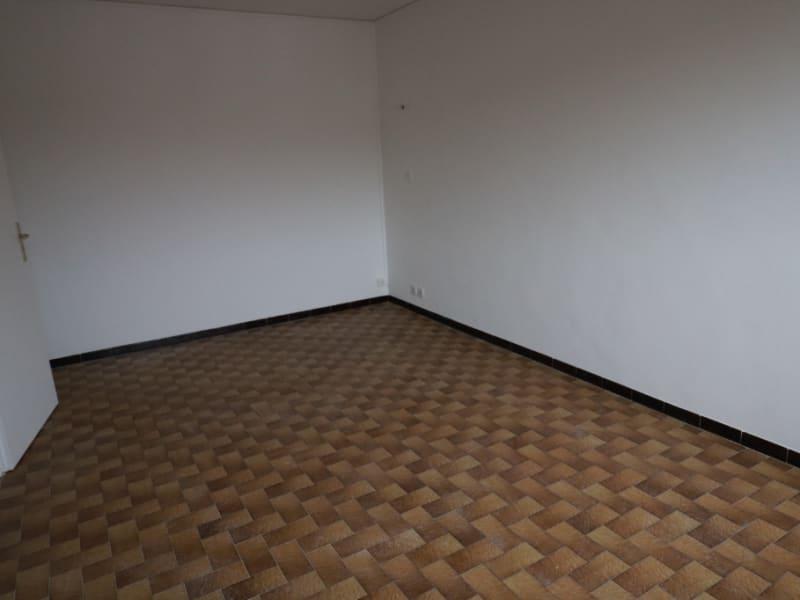 Rental apartment Marignier 690€ CC - Picture 2