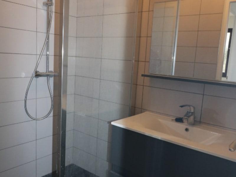 Rental apartment Marignier 690€ CC - Picture 4