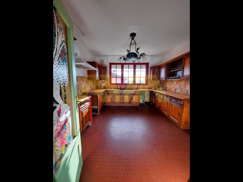 Verkauf haus Oloron-sainte-marie 207000€ - Fotografie 3