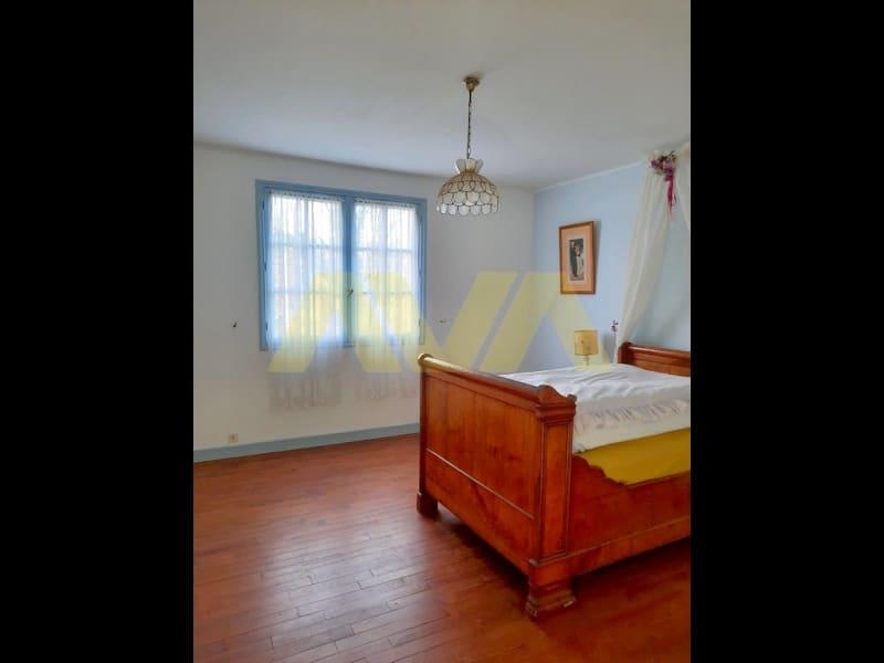 Verkauf haus Oloron-sainte-marie 207000€ - Fotografie 7