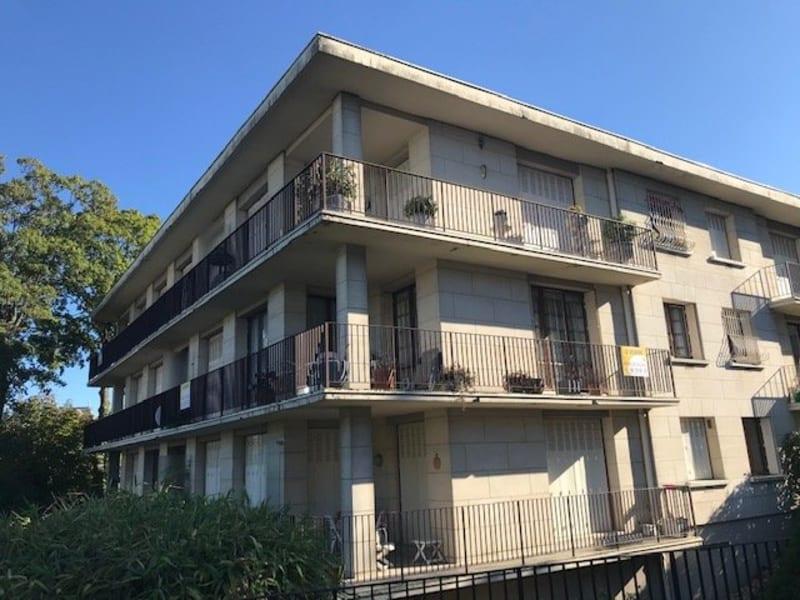 Verkauf wohnung Villennes sur seine 327000€ - Fotografie 1