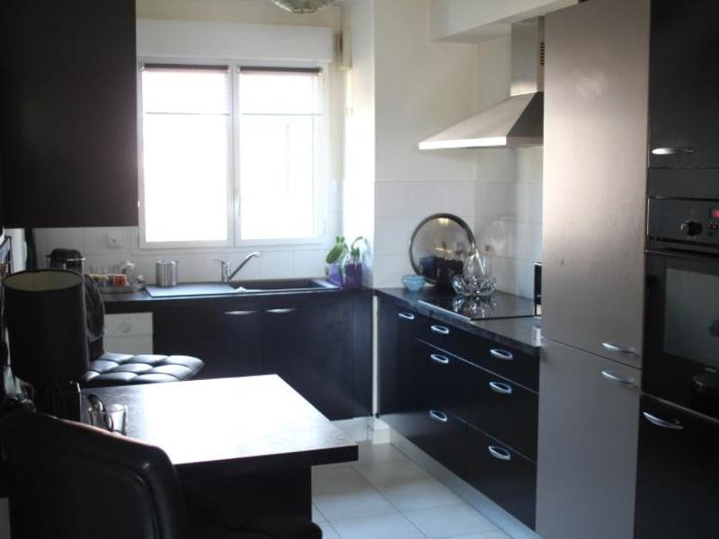 Sale apartment Quimperle 173250€ - Picture 4