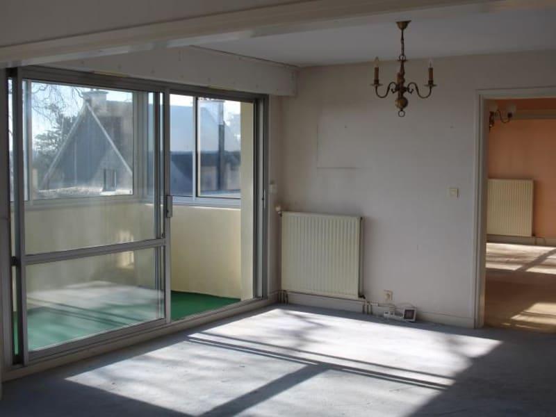 Sale apartment Quimperle 147800€ - Picture 3