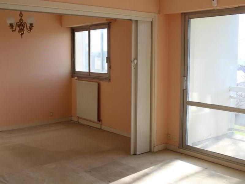Sale apartment Quimperle 147800€ - Picture 6