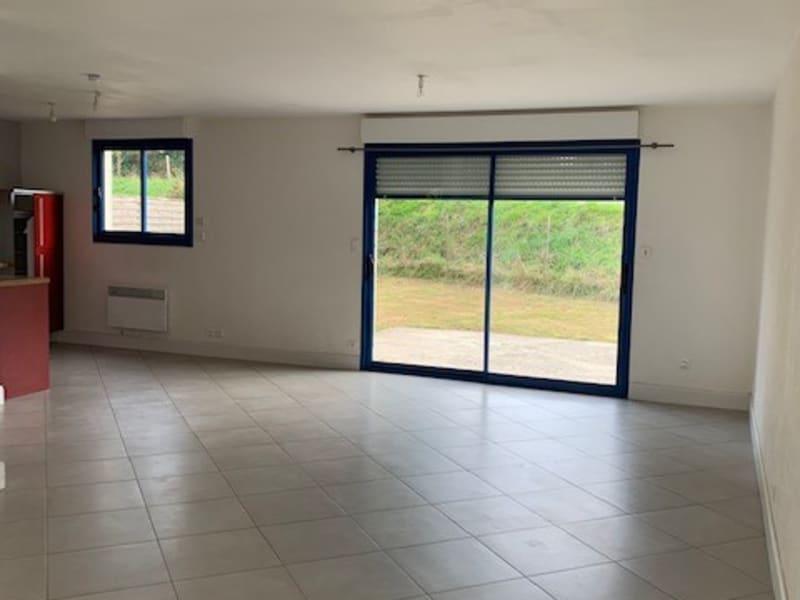 Vente maison / villa Quimperle 210000€ - Photo 2